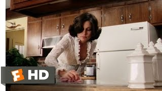 The Stepford Wives (6/9) Movie CLIP - It