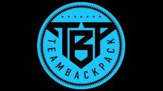 Teambackpack 2016 Audition Beat (Prod. ChexMexTweets)