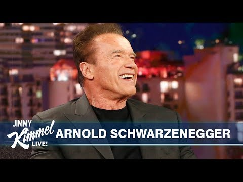 arnold-schwarzenegger-on-son-in-law-chris-pratt,-pranking-sylvester-stallone-&-terminator's-return