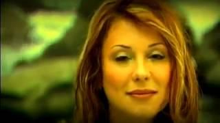 Лариса  Черникова_-_ждала  тебя  (клип  2004  года)