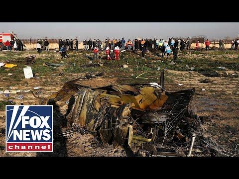 no-evidence-ukraine-plane-crash-was-linked-to-iran-rocket-attack