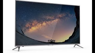 Philips 109cm (43 inch) Ultra …