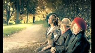 Наталка Карпа - Час-пісок (Official Video)