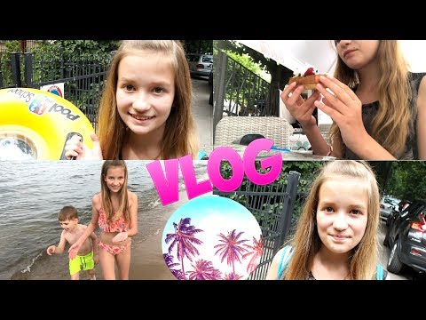 DAILY VLOG SOPOT 16.07.17❤ CookieMint