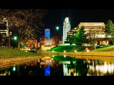 10 Best Tourist Attractions in Omaha, Nebraska