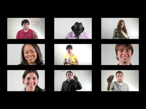 NPR: All interns Considered