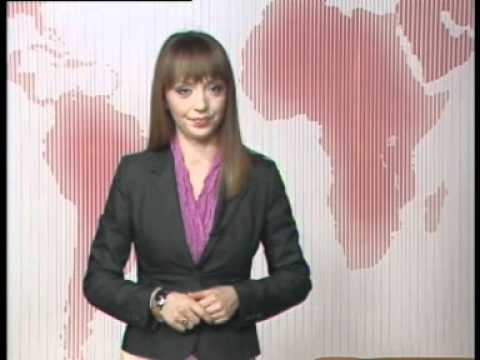 Globus - Radio Televizija Crne Gore