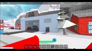roblox kar tatli oyunu snow shoeling simulotor roblox turkçe yunus 5
