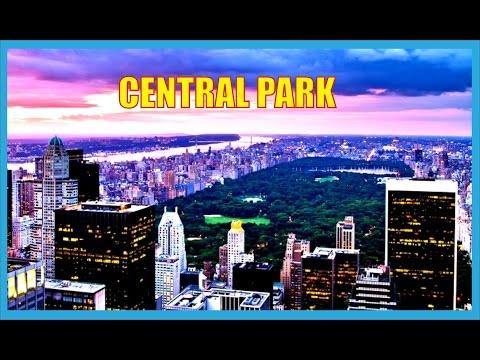 Central Park-Nueva York-USA-Producciones Vicari.(Juan Franco Lazzarini)