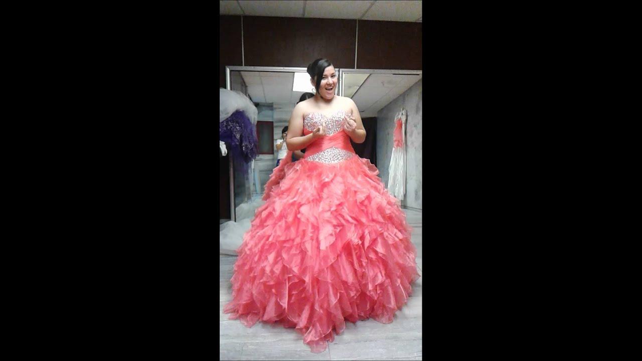 Asombroso Peor Vestido De Novia Imagen - Ideas para el Banquete de ...