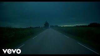 Cascadeur - Ghost Surfer (Road Version)
