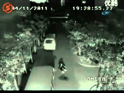super flirten Körpersprache natural smart young