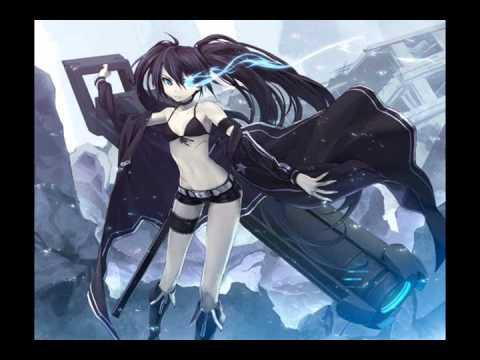 Trance - Night Queen