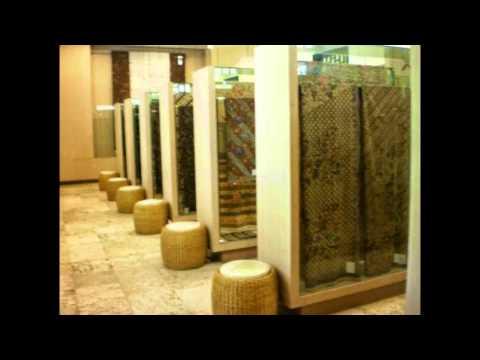museum-tekstil---jakarta-|-tempat-wisata-di-indonesia
