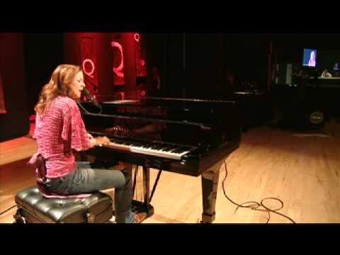 'U Want Me 2' by Sarah McLachlan on QTV