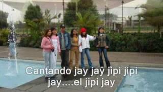 JIPI JAY