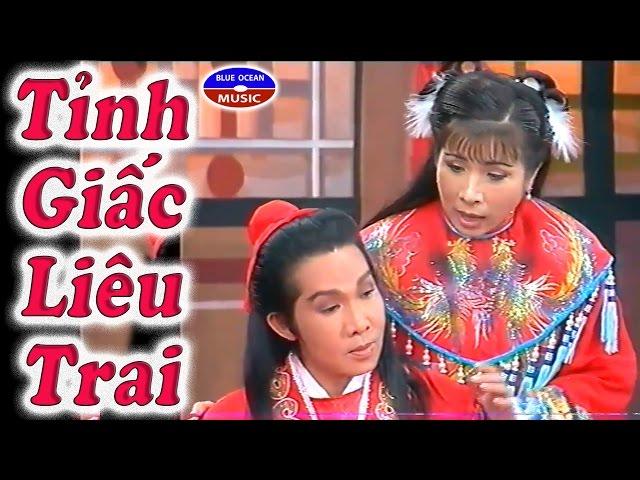 Cai Luong Tinh Giac Lieu Trai