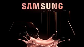 Note 20, Fold 2, Galaxy Watch: What's coming at Samsung Unpacked