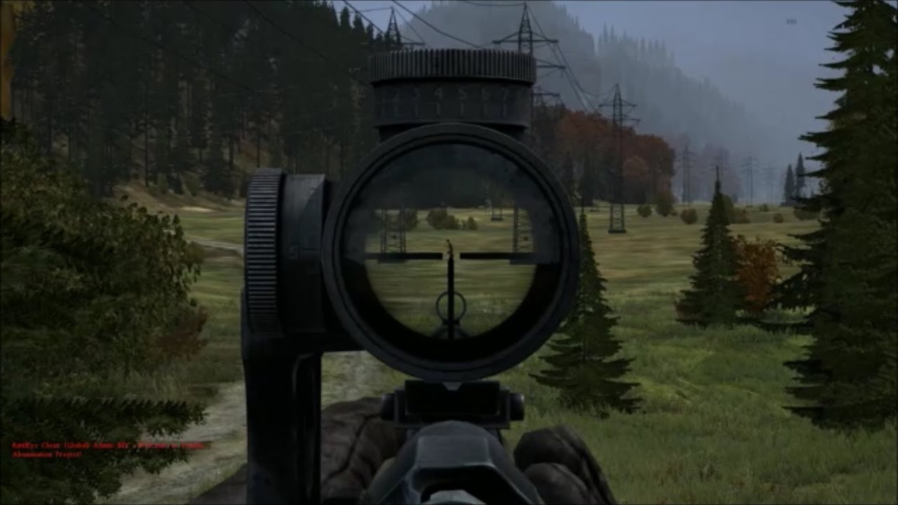how to use a watch as a compass in dayz