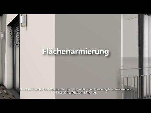 unterputz und armierungsgewebe panzergewebe w rmed. Black Bedroom Furniture Sets. Home Design Ideas