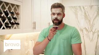 Million Dollar Listing NY: Did Ryan Just Lose a Major Buyer? (Season 6, Episode 1) | Bravo