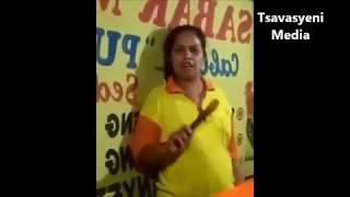 Download Video Pengamen ini bikin ngakak,Anak singkong keju  Wijaya Fm glodakk.. MP3 3GP MP4