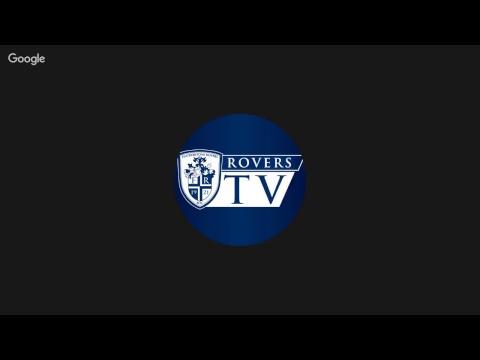 LIVE AUDIO - Featherstone v Oldham (23/04/2017)