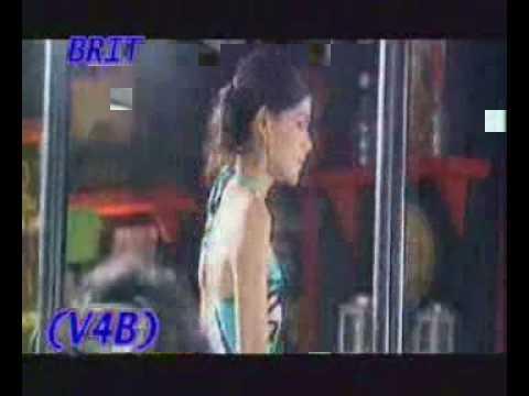 Sandy - Telepon Aku (Official Music Video)
