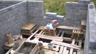 Как построить дом(Строительство., 2011-02-20T14:01:57.000Z)