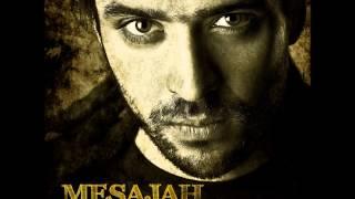 Mesajah - Nie zabije nas czas feat. Paxon Yanaz 05 BRUDNA PRAWDA 2013