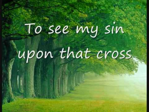 Here I Am To Worship - Kids - w/lyrics.wmv