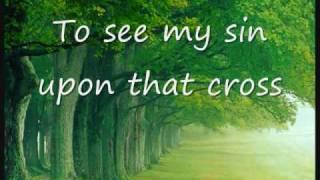 Скачать Here I Am To Worship Kids W Lyrics Wmv