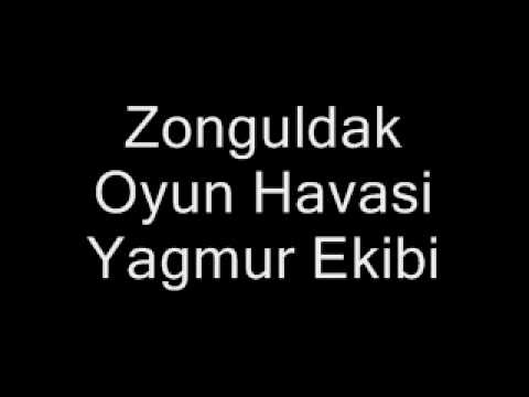 Zonguldak Oyun Havasi