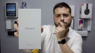 What's a Refurbished iPhone? (Certified Pre-Owned)