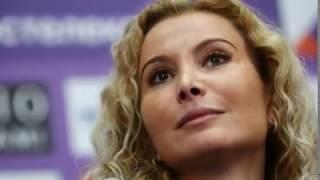 После ТЩК будет ВУХ Этери Тутберидзе первый коллективный Team Tutberidze командный бренд в ФК