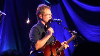 Watch Steven Curtis Chapman Got To B Tru video