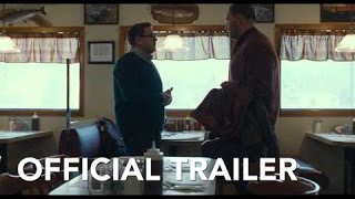 True Story | Official Trailer [HD] | 20th Century Fox South Africa