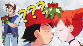 The CRAZY Pokemon Christmas Album