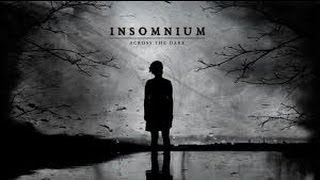 Скачать Insomnium Across The Dark Full Album