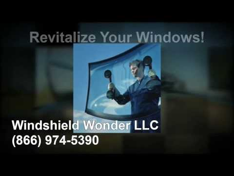 Auto Glass Repair NJ    Windshield Replacement NJ   Windshield Repair NJ  