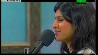 MADHURAA singing Geeta Dutta ji