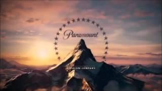 Video Big Ticket Television\Paramount Television (2014??) download MP3, 3GP, MP4, WEBM, AVI, FLV September 2018