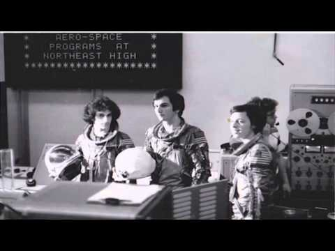 From Goddard to Apollo: The History of Rockets, Part 1 | IEEExon edX | Course About Video
