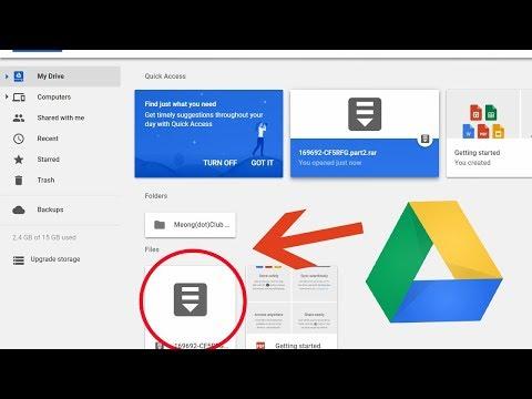 cara-mengatasi-link-google-drive-error-tidak-bisa-di-download