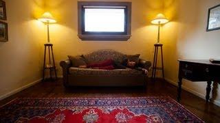 Vlog-6 Флоренция отзывы(Проект http://kaknamtam.ru о нашем опыте переезда в Европу на ПМЖ. Vlog №6 Наша Флоренция, отзывы Традиционно, если..., 2013-04-21T13:13:03.000Z)