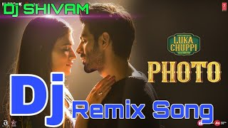 Mai Dekhu Teri Photo sau sau Bar Kude DJ Remix Song||Hindi DJ Remix Song 2019