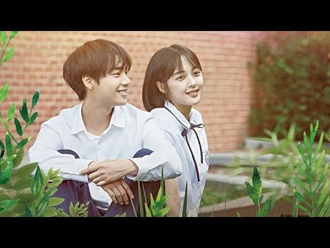 Download korean dramas with english subtitles full episodes/High school/romantic