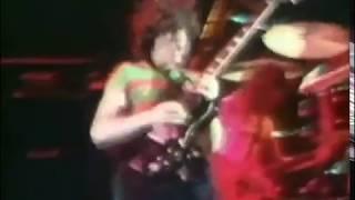 AC/DC - Problem Child (Live Melbourne, Australia - December 5, 1976) [From Plug Me In]