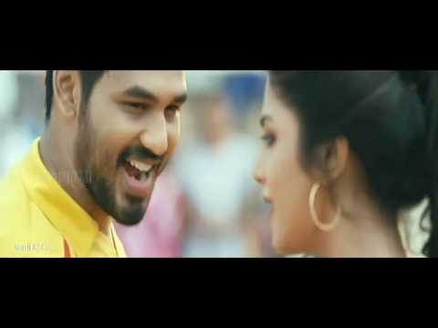 Maatikichu - MQ TVRip - Meesaya Murukku 720p HD Video Song(whatapps Status ).mp4