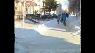 видео Будьте бдительны: сотрудники Пенсионного фонда по домам не ходят!